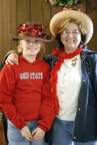 Kentucky Derby for Kids